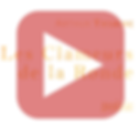 Bande Annonce, Les Clameurs de la Ronde, Arthur Yasmine, Youtube, Carnet d'art éditions, actualité 2015, poésie, acheter