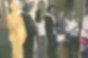 Arthur Yasmine, acheter, premier livre, Les Clameurs de la Ronde, 2015, actualité, Carnet d'art éditions, librairie en ligne, commande, Claire Desthomas-Demange, Amélie Murat, prix spécial, discours, Omar Youssef Souleimane