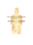Arthur Yasmine, acheter, premier, extrait, lire, livre, Les Clameurs de la Ronde, 2015, actualité, Carnet d'art éditions, boutique en ligne, procurer, avis au lecteur, paroles des jours, Stéphane Zagdanski, poète vivant