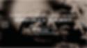 Arthur Yasmine, acheter, commande, extrait, lire, livre, Les Clameurs de la Ronde, 2015, actualité, Carnet d'art éditions, boutique en ligne, procurer, invocation à la jeune morte, feuillet juin, poète vivant, Eve Guerra