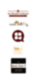 Arthur Yasmine, acheter, premier, extrait, articles, livre, Les Clameurs de la Ronde, 2015, actualité, Carnet d'art éditions, librairie en ligne, commande, note de lecture, avis, critique, chronique