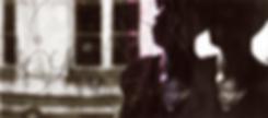 Liens, Arthur Yasmine, Carnet d'art, Paroles des jours, Terra Nullius, Margot Marie Ménéguz, Victorienne Magnen, Elodie Hachet, plis du voleur, poète vivant