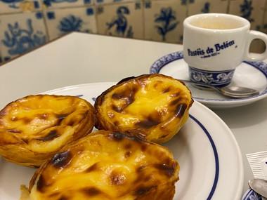O que comer e onde comer em Portugal?