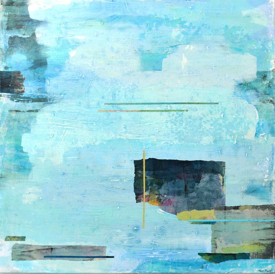 Terry Beard- 'Waterway I'.JPG
