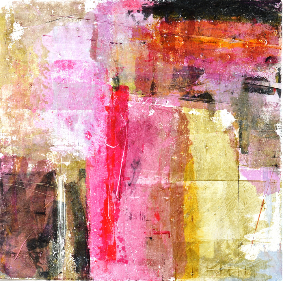 Pink Landscape.JPG