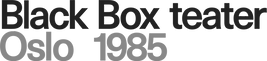 bbt_logo_1985.png