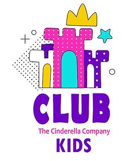 kidsclub1.jpg