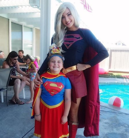 Supergirlparty.jpg