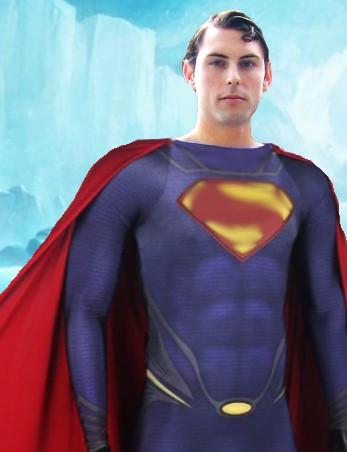 superman_edited.jpg