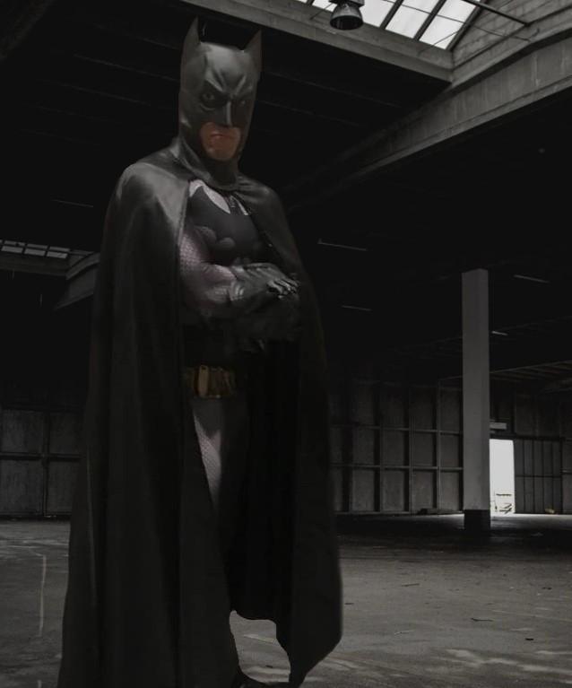 batman_edited.jpg