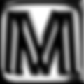 Mink Media Franchise Logo