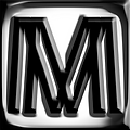 Mink Media Franchise Logo