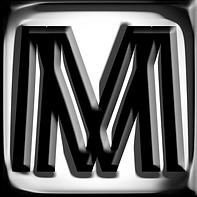 MinkMusicExBevFilm.png