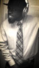 D~Wats_Business_&_Music.jpg
