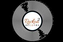 2nd-Reckon-Record_Trans.png