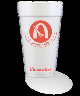 ADI-cup-rebranding