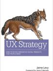UX-strategy.jpg
