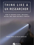 think-like-a-UX-researcher.jpg