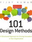 design-methods.png