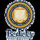 uc-berkeley-logo-seal_edited.png