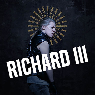 Richard-III-square-.jpg