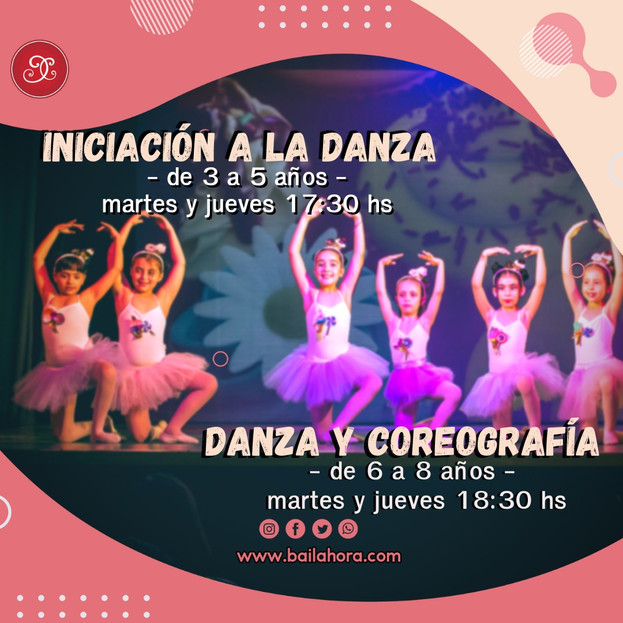 Danza y coreografia.jfif