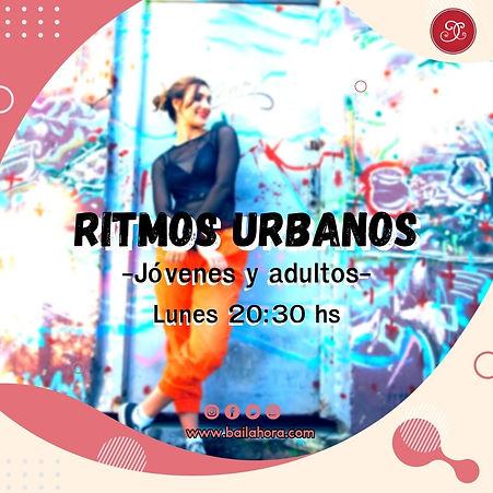 RITMOS URBANOS.jpg