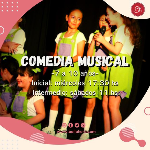 comediamusical.jfif