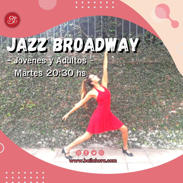 jazzbroadway.jfif