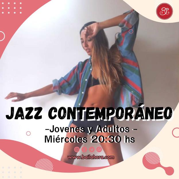 jazzcontemporaneo.jfif