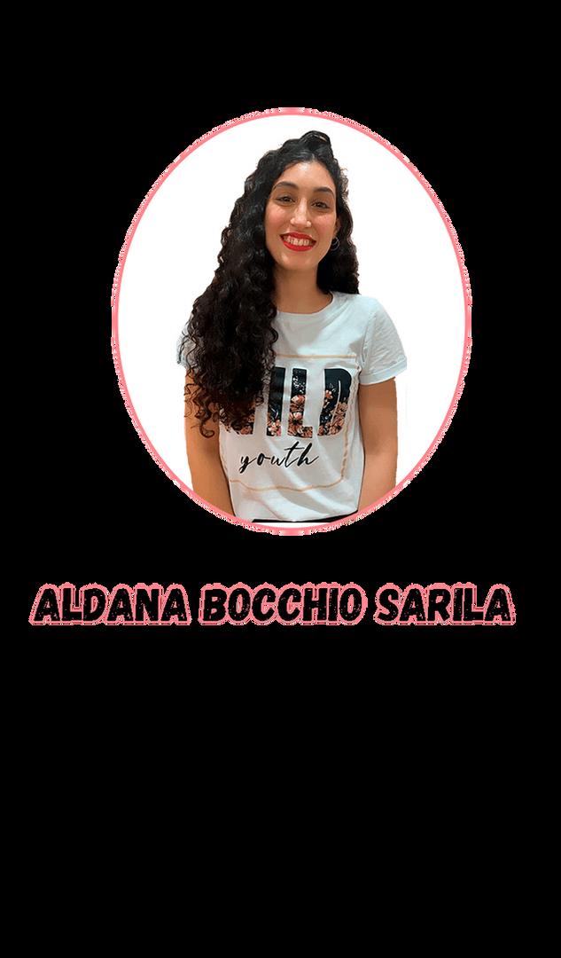 Aldana Bochio Sarila Desc..png