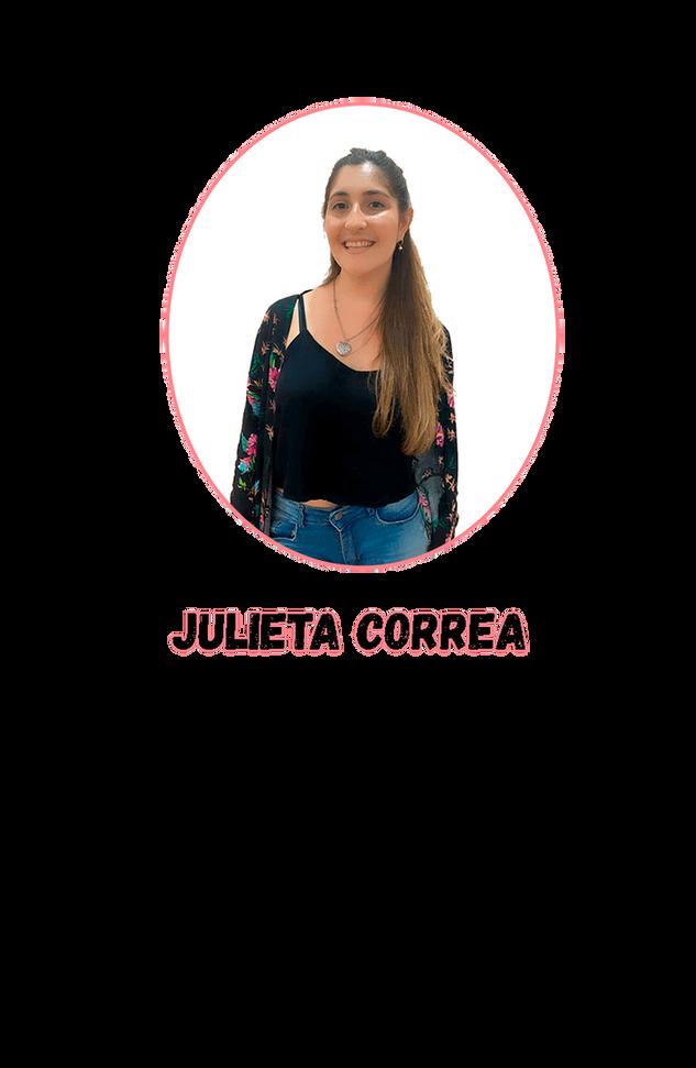 Julieta Correa Desc..png