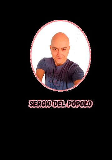 Sergio Desc..png