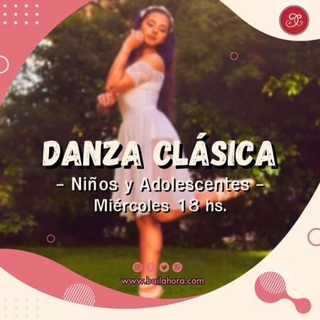 DANZA CLÁSICA.jpg