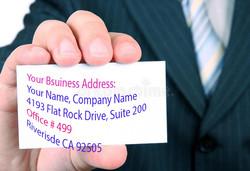 businessaddress