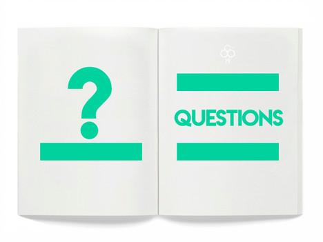 'Questions'