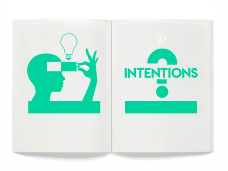 'INTENTIONS'