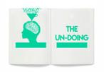 'The Undoing'