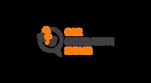 facebook - NEW OGS logo copy.png