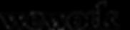 WeWork-Logo_copy-1.png