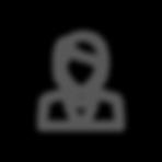 noun_profile_751078 (1).png