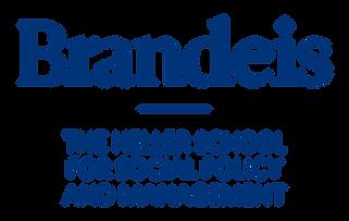 heller-logo-stack-center-blue-digital.pn