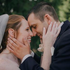 William Penn Inn Wedding / Kathryn & Steffen / by Alex