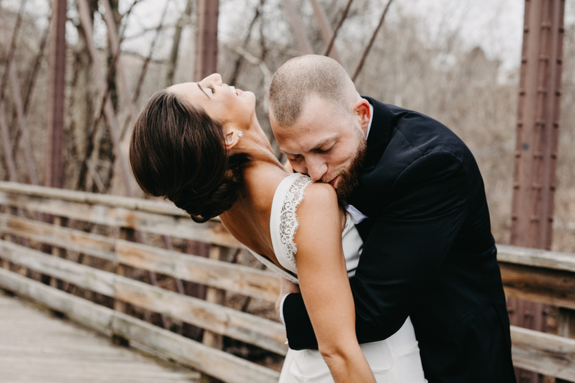 4-Foundry.Wedding.Phoenixeville.KaitlynM