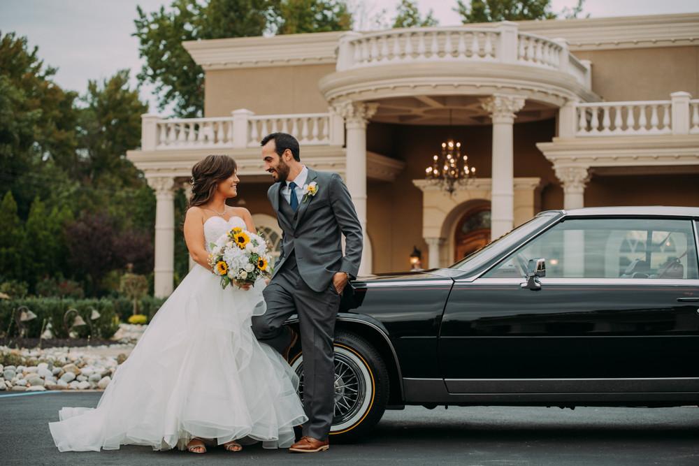 BrianNicole.Wedding-417.jpg