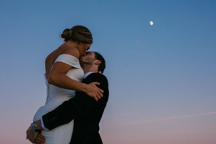 capemay.congresshall.wedding.julietharry