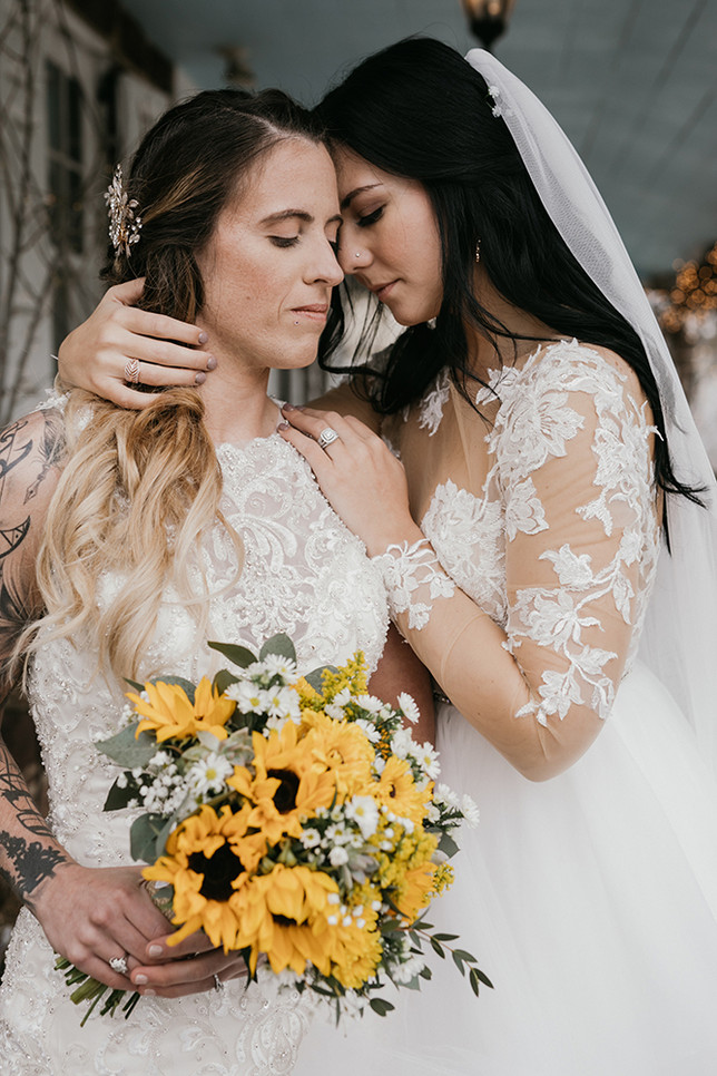 lexlaur-lgbt-philly-wedding-normandyfarm