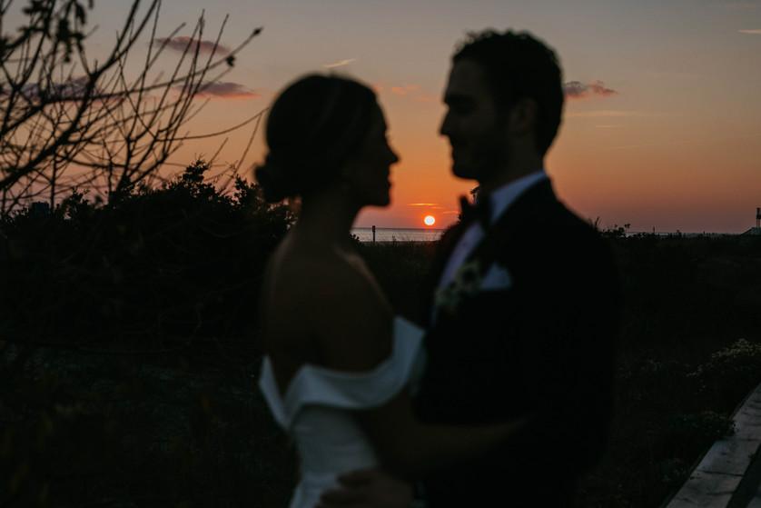 CongressHall_Wedding_JulietHarry_SnkPk1-