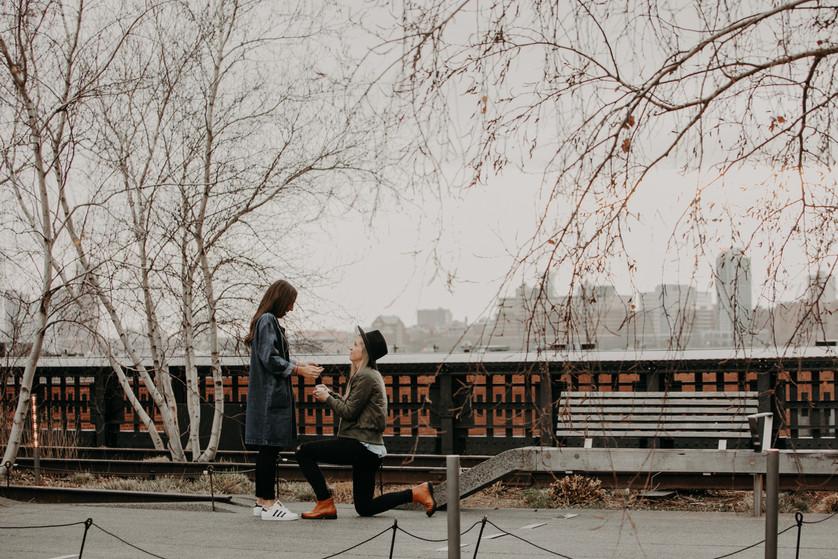 3-KenzErika_Proposal-Photoshoot-5.jpg