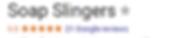 googlerate.png